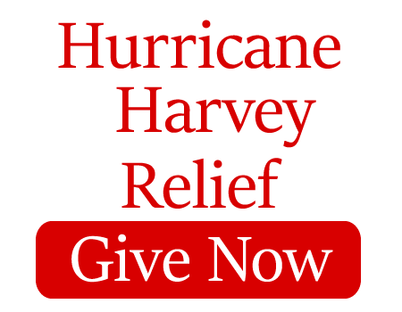 Hurricane Harvey relief for the Victoria Texas area.