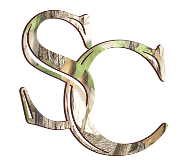 Sportsman Church Logo